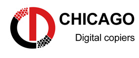Canon Digital Copiers Chicago