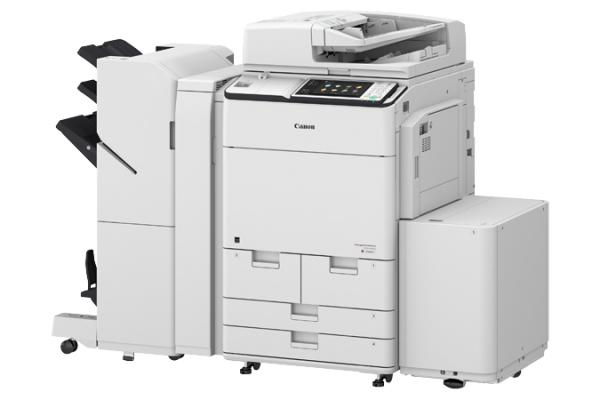 CANON IMAGERUNNER ADVANCE C2030 MFP PS3 WINDOWS 7 DRIVER