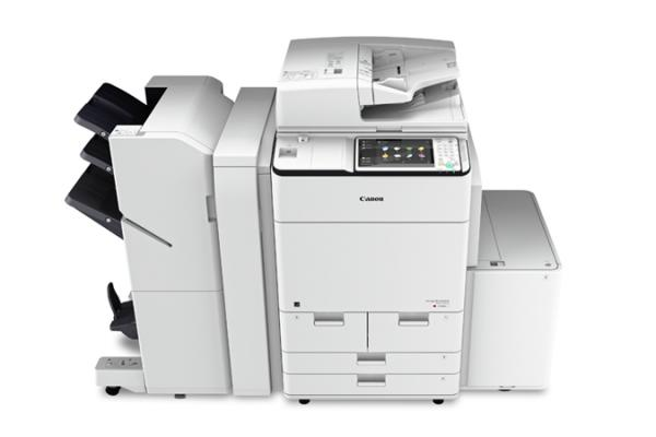 CANON IMAGERUNNER ADVANCE 6065 MFP PS3 DESCARGAR CONTROLADOR