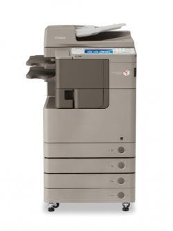 Canon imageRUNNER ADVANCE 4025