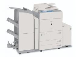 Canon imageRUNNER 5070 Copier - Canon copiers