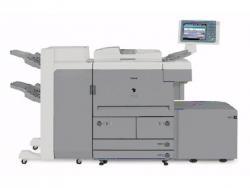 Canon imageRUNNER 7105 Copier - Canon copiers