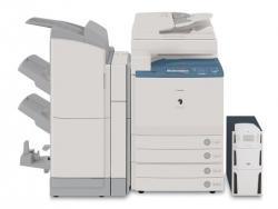 Canon iRC5180 - Canon Color imageRUNNER 5180 ADVANCE Office Color Printer Copier
